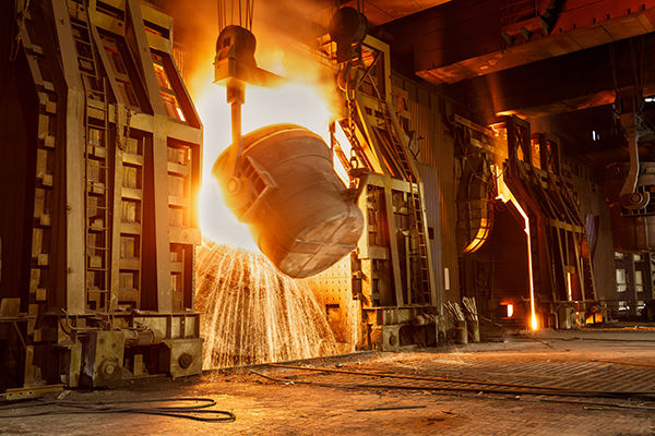 Staalproducent British Steel failliet