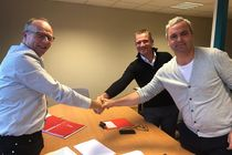 Jansen Cleanrooms neemt Belo Electrics over