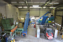 Recyclagestrategie zorgt voor forse CO2-besparing